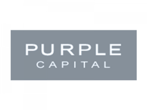 purplecapital